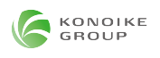 knoiegroup